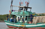 Cà Mau: Khởi tố vụ 38 người nhập cảnh trái phép bằng đường biển về quê ăn Tết