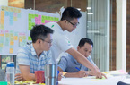 Startup Việt có cơ hội nhận gói đầu tư lên tới 500.000 USD từ ThinkZone