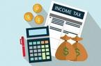 Năm 2021, mức lương bao nhiêu phải đóng thuế thu nhập cá nhân?