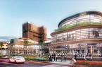 Dấu ấn Đất Xanh Miền Trung 2020: Nhà phát triển thành phố thông minh tiên phong