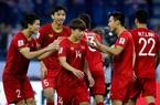 ĐT Việt Nam chưa muốn đá tập trung vòng loại World Cup, AFC sốt ruột