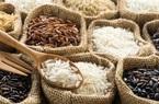 Việt Nam xuất khẩu 280.000 tấn gạo trong tháng đầu năm 2021