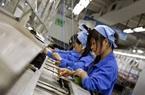 Ép người lao động trực Tết, doanh nghiệp sẽ bị xử phạt thế nào?