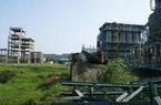 Điều gì đã tạo điều kiện để 1 Tập đoàn Trung Quốc chối bỏ trách nhiệm ở dự án Gang thép Thái Nguyên?