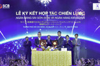 Ngân hàng SCB hợp tác chiến lược với Kiraboshi Business Consulting Vietnam
