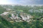 Hưng Yên: Kinh Bắc sẽ góp 1.080 tỷ đồng đầu tư siêu dự án quần thể công nghiệp – đô thị