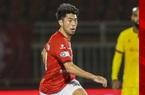 """Thưởng tết V.League 2021: Quang Hải hý hửng, Lee Nguyễn """"bốc hơi"""" 1 tỷ đồng"""