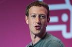 Sự 'cô đơn' của Mark Zuckerberg