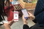 Vingroup thay đổi diện mạo cửa hàng tạp hoá bằng công nghệ tiêu dùng