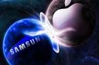 Tại sao Apple không mua Samsung?