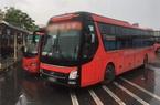 Quảng Ninh lại dừng hoạt động vận tải khách liên tỉnh