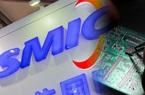 Công ty chip lớn nhất Trung Quốc lao đao vì Mỹ