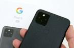Tính năng tuyệt vời của điện thoại thông minh Google Pixel