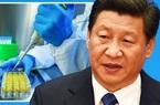 """Trung Quốc áp chiến thuật """"ngoại giao vắc-xin"""" để tăng ảnh hưởng"""