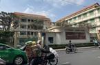 Khởi tố, bắt tạm giam Giám đốc và Phó Giám đốc Bệnh viện Mắt TP.HCM