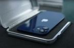 iPhone 12 mini có thể sẽ ngừng sản xuất