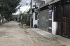 Bình Dương: Hàng trăm căn nhà xây lấn chiếm vỉa hè trong khu dân cư Trường Sơn