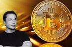 Tesla của Elon Musk đổ tỷ USD vào bitcoin: dự báo nào cho thị trường?