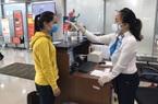 Quảng Nam: 100% cán bộ, nhân viên Cảng hàng không Chu Lai âm tính với Covid-19
