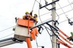 Công khai chi phí sản xuất kinh doanh điện của EVN
