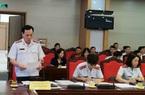 Sơn La: Bổ nhiệm hàng loạt cán bộ sai quy định, Chủ tịch tỉnh bị  đề nghị chịu trách nhiệm