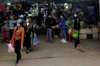 Quảng Ninh dỡ bỏ giãn cách xã hội ở Đông Triều và Vân Đồn