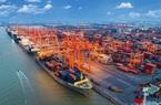 """Ngành hạ tầng khu công nghiệp """"đón"""" hàng tỷ USD 2 tháng đầu năm"""