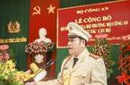 Người chỉ đạo phá nhiều chuyên án lớn làm Giám đốc Công an tỉnh Đắk Lắk
