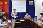 Kiên Giang: 5 trường hợp  dương tính với SARS-CoV-2 đang được cách ly tập trung