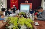 Sông Công – Thái Nguyên: Trên 350 tỷ đồng đầu tư xây dựng 2 dự án đường giao thông