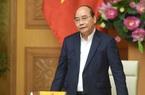 """Thủ tướng Nguyễn Xuân Phúc: Cần làm rõ """"TP. Đà Nẵng đáng sống"""" là như thế nào?"""