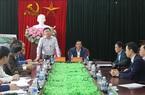 Phú Bình – Thái Nguyên: Lập quy hoạch xây dựng vùng huyện đến năm 2040
