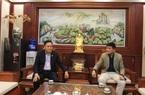 """Chủ tịch UBND tỉnh Lạng Sơn: """"Nhìn thanh niên khăn gói đi, tôi cũng tâm tư lắm..."""""""