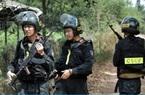 Nóng: Nghi phạm truy sát 4 người ở Lạng Sơn sa lưới