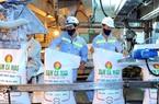 Bình ổn giá phân bón tại Việt Nam: Thúc đẩy sản xuất,  điều tiết xuất khẩu