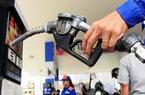 Nhiều doanh nghiệp xăng dầu sẽ bị tước giấy phép