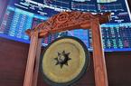 """Vạch """"điểm yếu"""" của HoSE, VAFI đề xuất thuê CEO ngoại và cổ phần hóa Sở Giao dịch chứng khoán"""