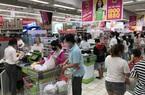 """Cuộc chiến bán lẻ: Đại gia tung chiêu mới, giành giật """"miếng bánh"""" trăm tỷ USD"""