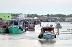 Cà Mau: Vì sao một chủ tàu cá bị đề nghị phạt hơn 900 triệu đồng?