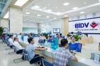 """BIDV muốn tăng vốn điều lệ lên hơn 48.500 tỷ, """"biến"""" chi nhánh ngoại thành ngân hàng con"""