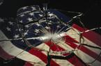 Năm 2020 là năm kinh hoàng nhất lịch sử nước Mỹ