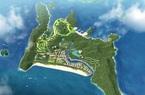 Duyệt nhiệm vụ điều chỉnh quy hoạch khu vực Đảo Ngọc Vừng