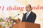 Văn phòng Chính phủ giới thiệu Thủ tướng Nguyễn Xuân Phúc và Phó Thủ tướng Phạm Bình Minh ứng cử ĐBQH khóa XV