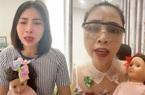 """YouTube Thơ Nguyễn làm clip xin """"vía"""" học giỏi: Mời Bộ Công an vào cuộc, có thể xóa kênh"""