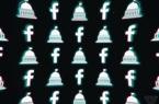 Facebook cân não vụ kiện chống độc quyền của Chính phủ Mỹ