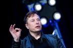 Elon Musk kiếm thêm 17,9 tỷ Bảng chỉ trong một ngày sau khi cổ phiếu Tesla tăng vọt