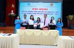 Quảng Nam: Bảo hiểm xã hội và Hội Nông dân tỉnh phối hợp triển khai BHXH, BHYT cho nông dân