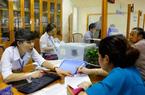 7 trường hợp người lao động có quyền đơn phương chấm dứt hợp đồng lao động?