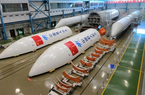 """Đây là những công nghệ mũi nhọn mà Trung Quốc """"chiến"""" với Mỹ"""