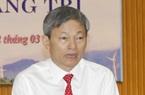 """Khẩn trương gỡ rối cho nhà đầu tư điện gió ở Quảng Trị trước nguy cơ """"vỡ trận"""""""